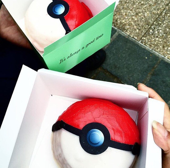 donat pokeball1