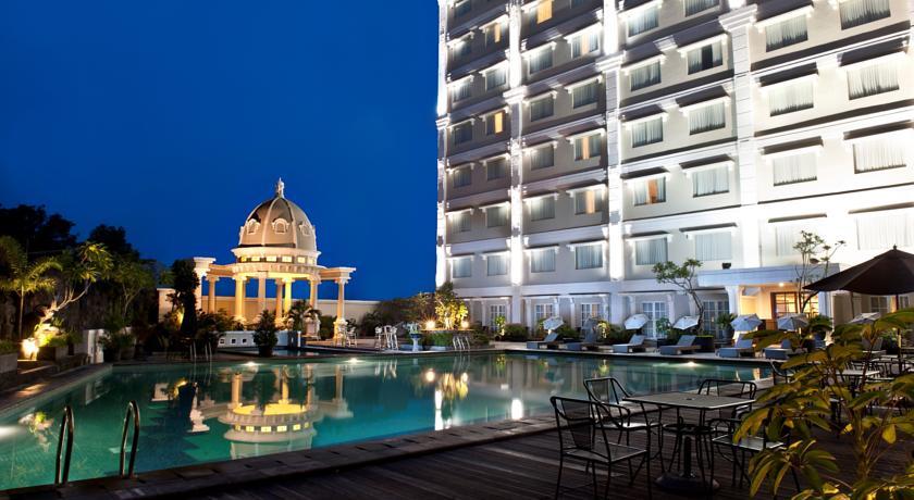 hotel murah di sleman