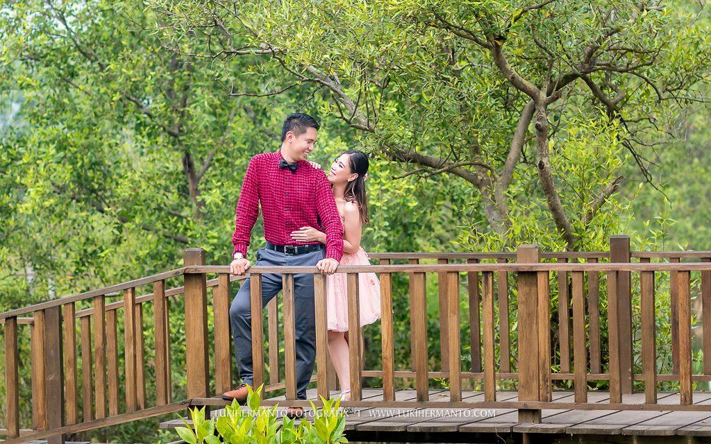 hutan mangrove wonorejo2
