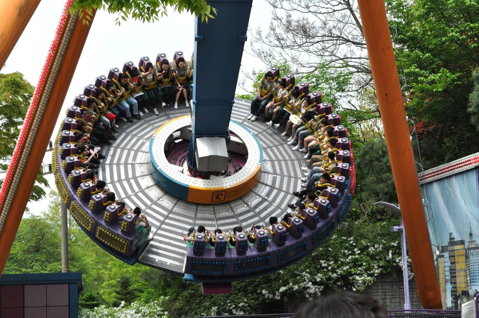 www.intokorea.net