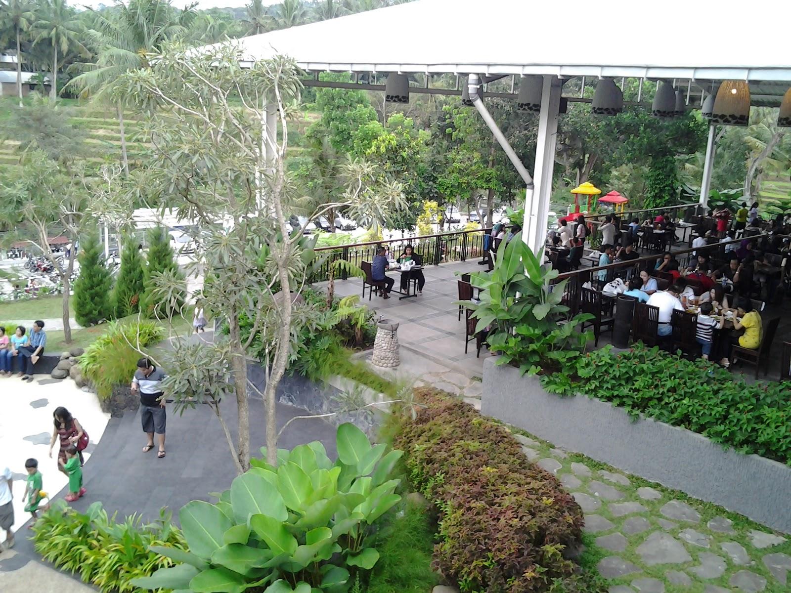 rynasetyana.blogspot.com