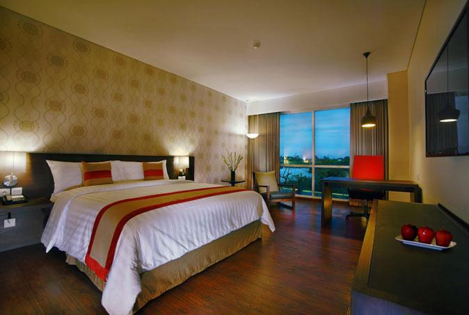 7 Hotel Murah Di Jember Bawah Rp 600 Ribu Untuk Menyambut Fashion Carnaval