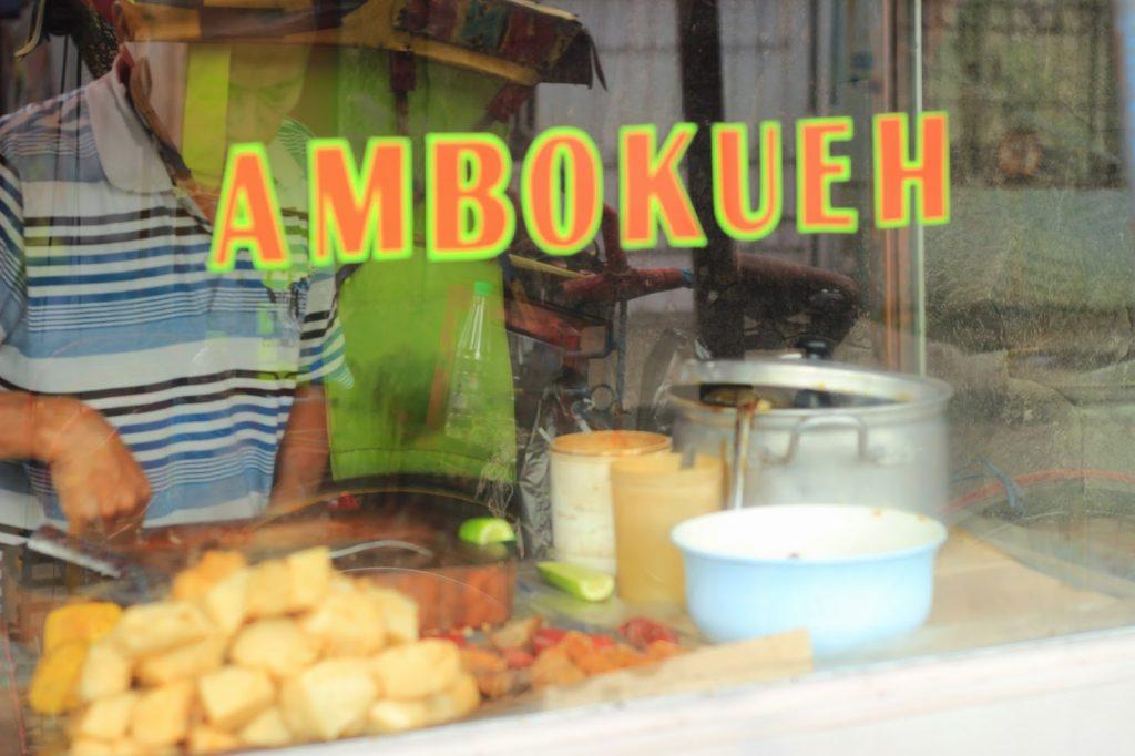 ambokueh
