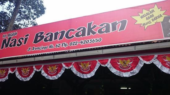 bancakan1