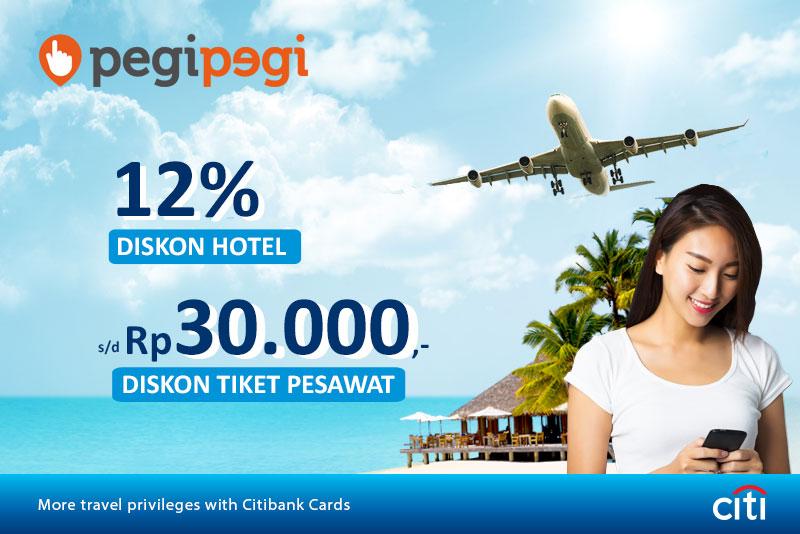 Booking ticket pesawat internasional online dating 6