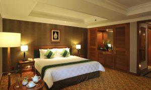 hotel murah di gejayan