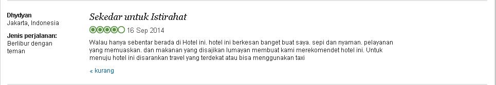 hotel-nyland-cipaganti-