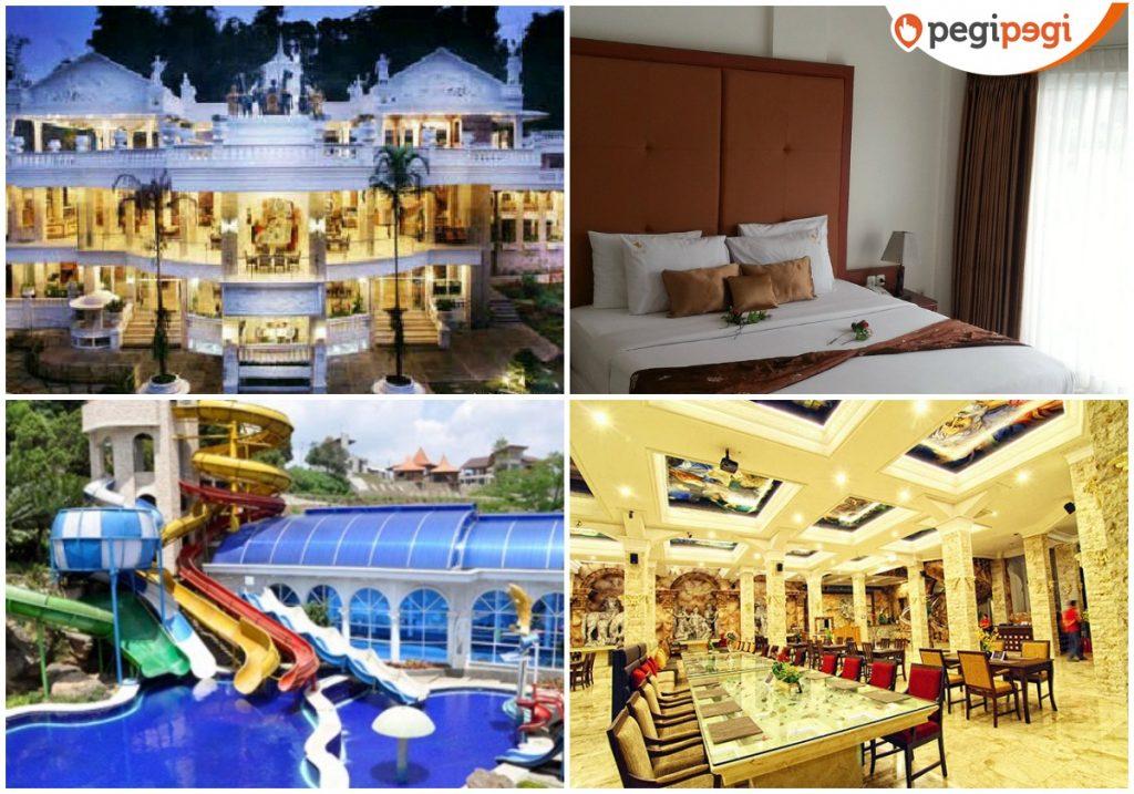 grand-paradise-hotel