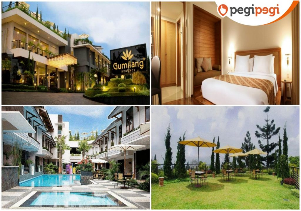 gumilang-regency-hotel-by-gumilang-hospitality