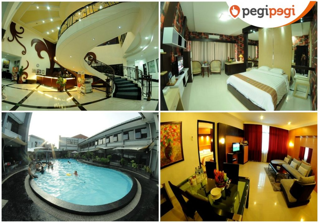 hotel-swarna-dwipa-palembang
