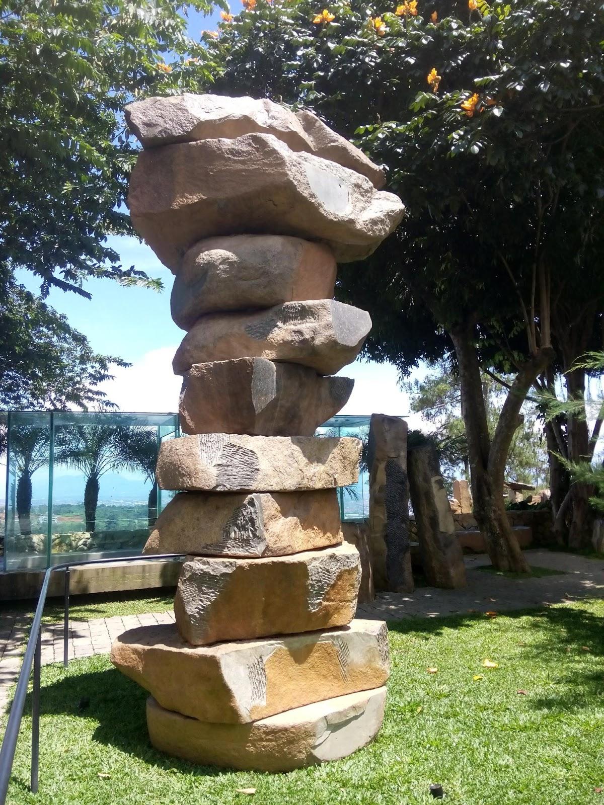 Serunya-Wisata-Seni-ke-Wot-Batu-Selasar-Sunaryo-di-Bandung