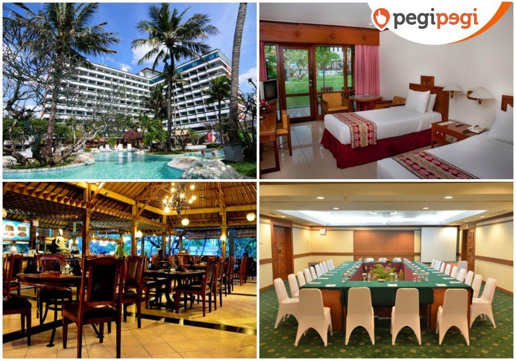 inna-grand-bali-beach-hotel