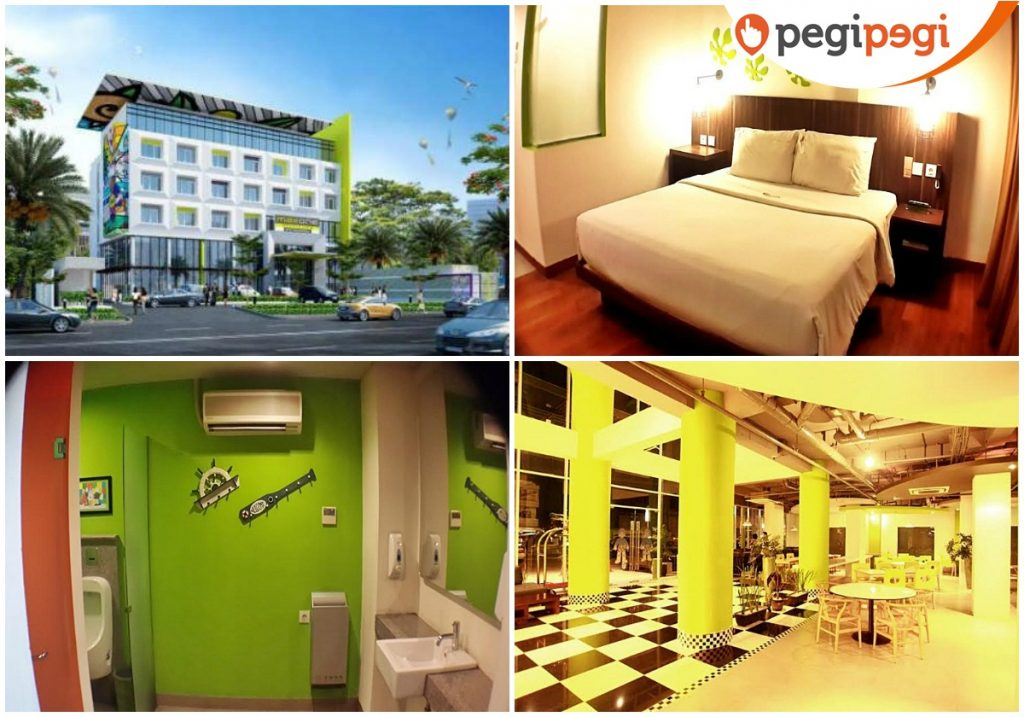 maxonehotels-at-vivo-palembang