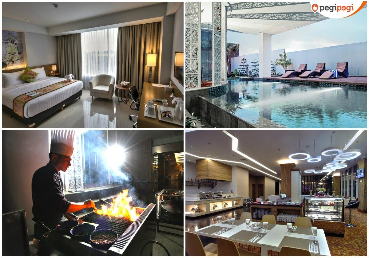 Klik gambar untuk detail harga dan hotel