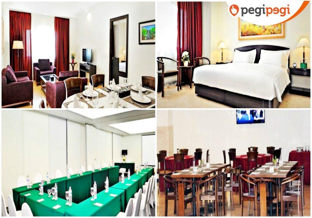 sintesa-peninsula-hotel-palembang