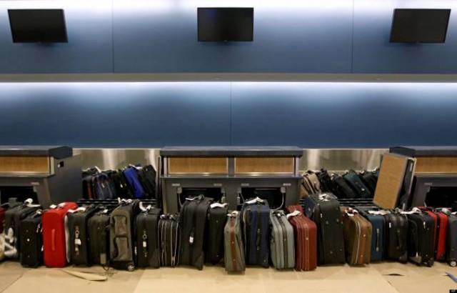 bagasi-hilang