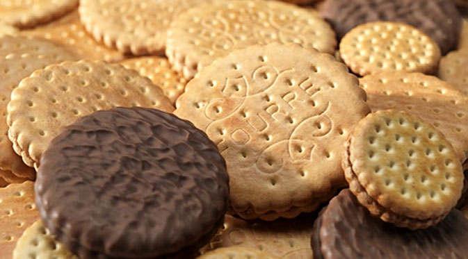 biskuit