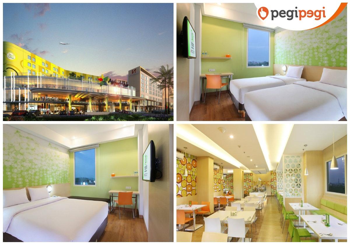 collage-zest-hotel