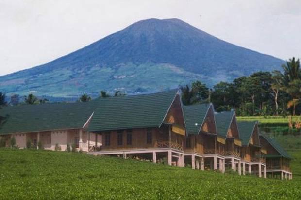 gunung-dempo2