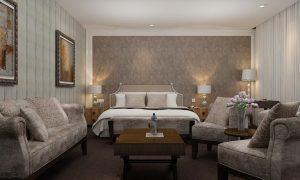 hotel-dekat-bromo