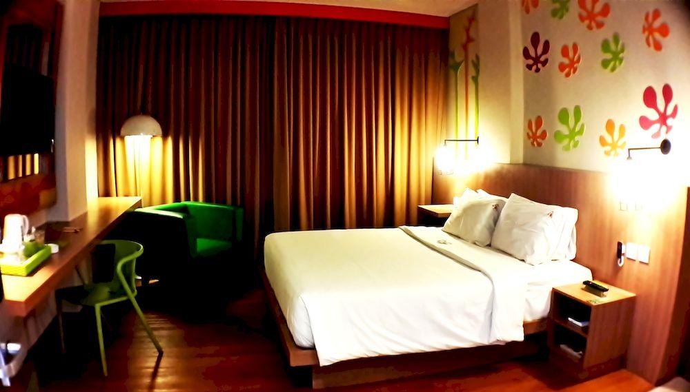 hotel-murah-di-palembang