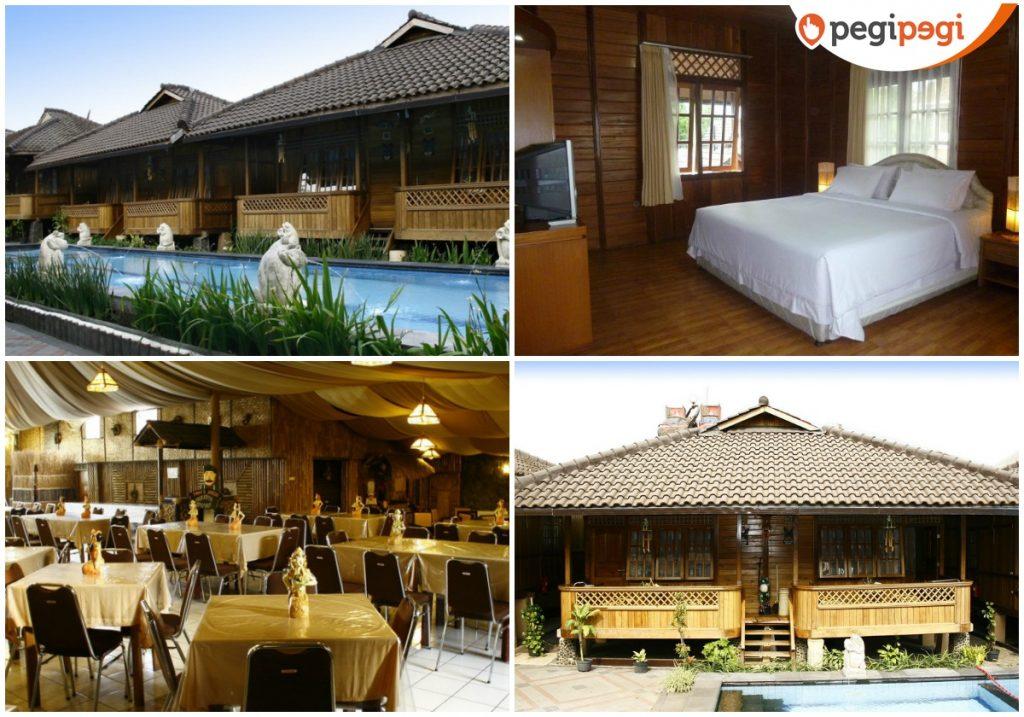 hotel-pesona-bamboe
