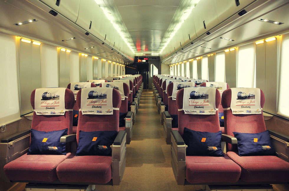 www.kereta-api.co.id
