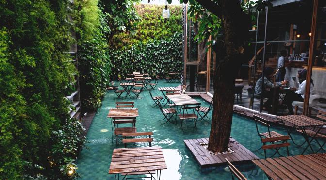 kolam renang 3
