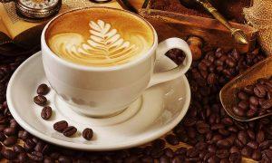 selamat-hari-kopi-sedunia