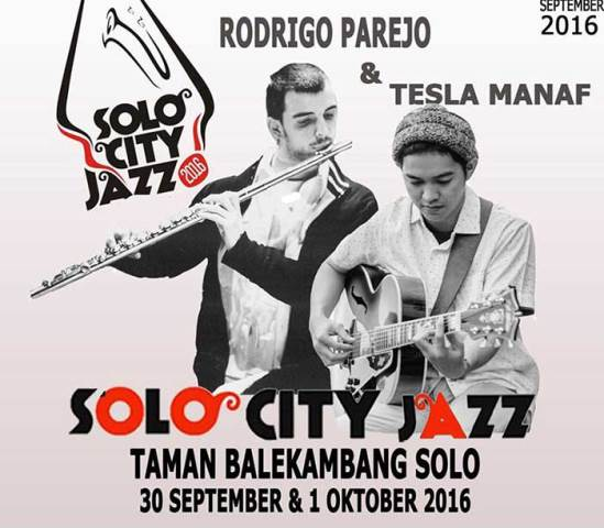 solo-city-jazz-2016