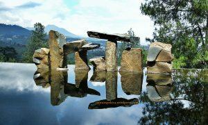 foto: ridwanspektra.wordpress.com