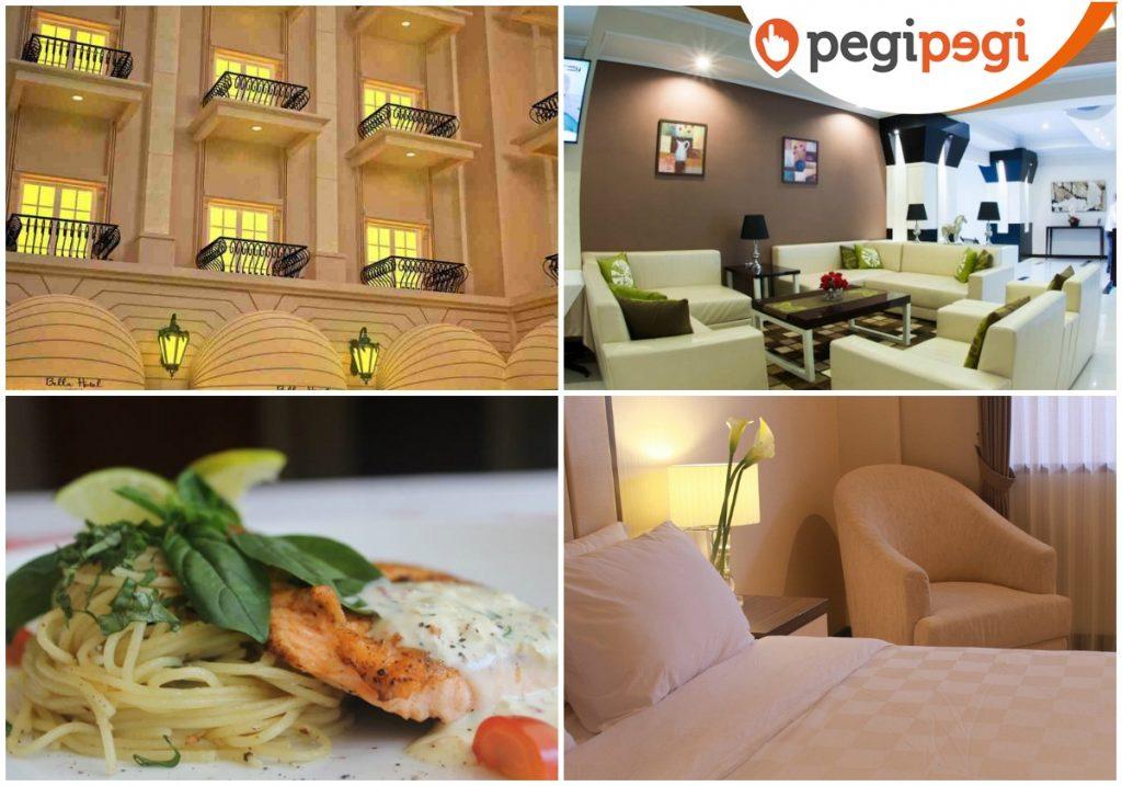 bella-hotel-surabaya