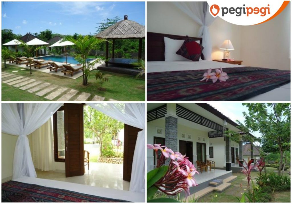 bingin-family-bungalows