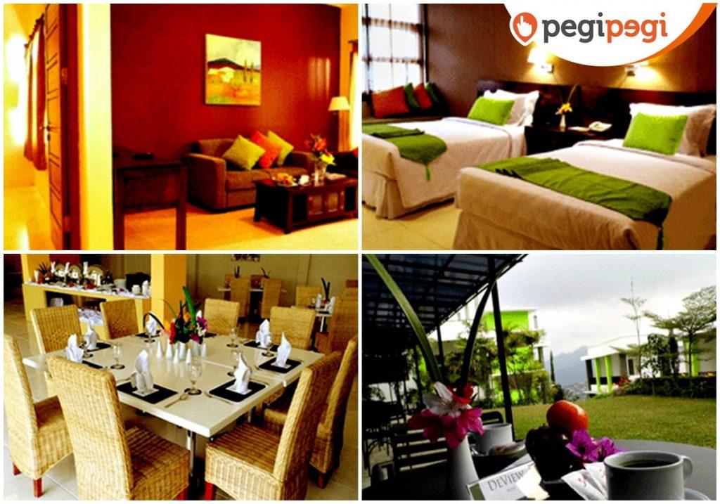 deview-hotel-batu