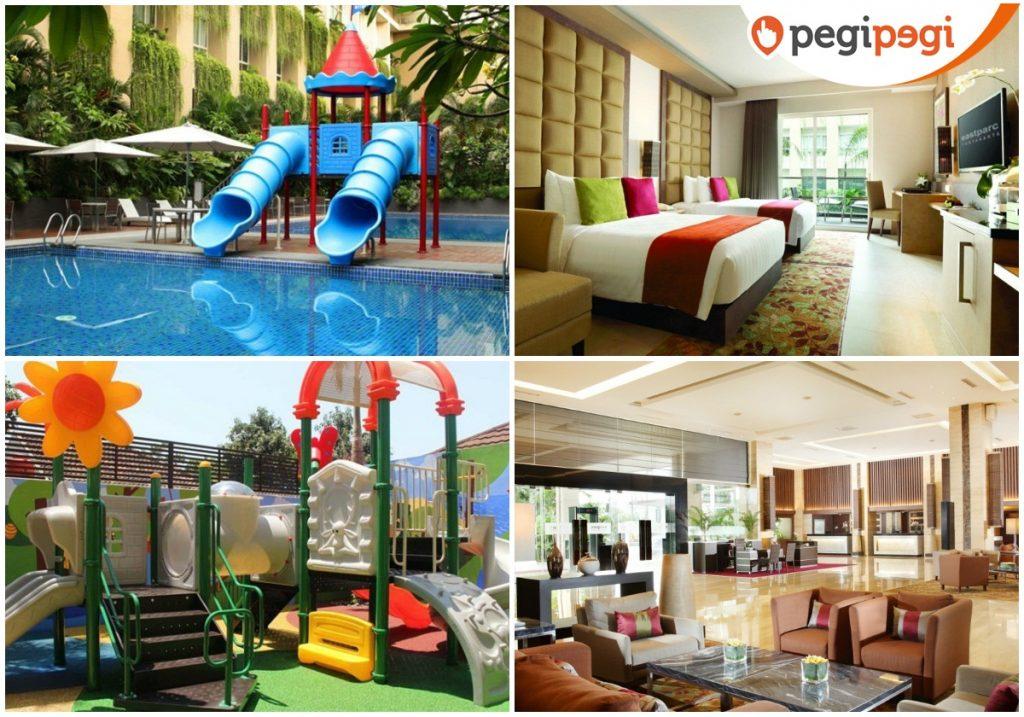 eastparc-hotel-yogyakarta