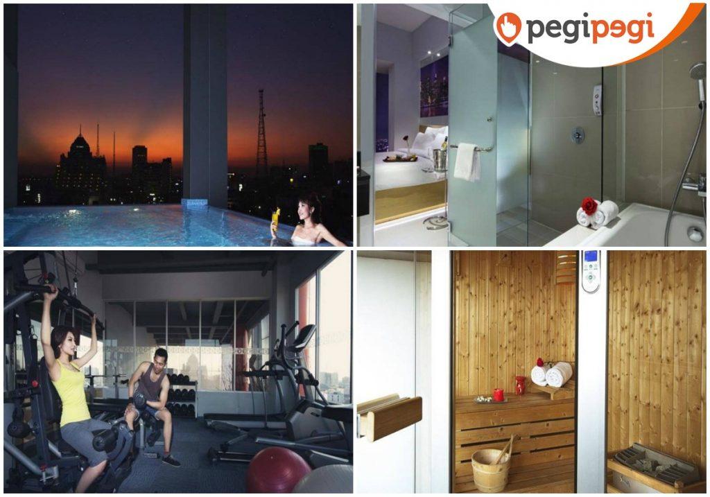 g-suites-hotel-surabaya
