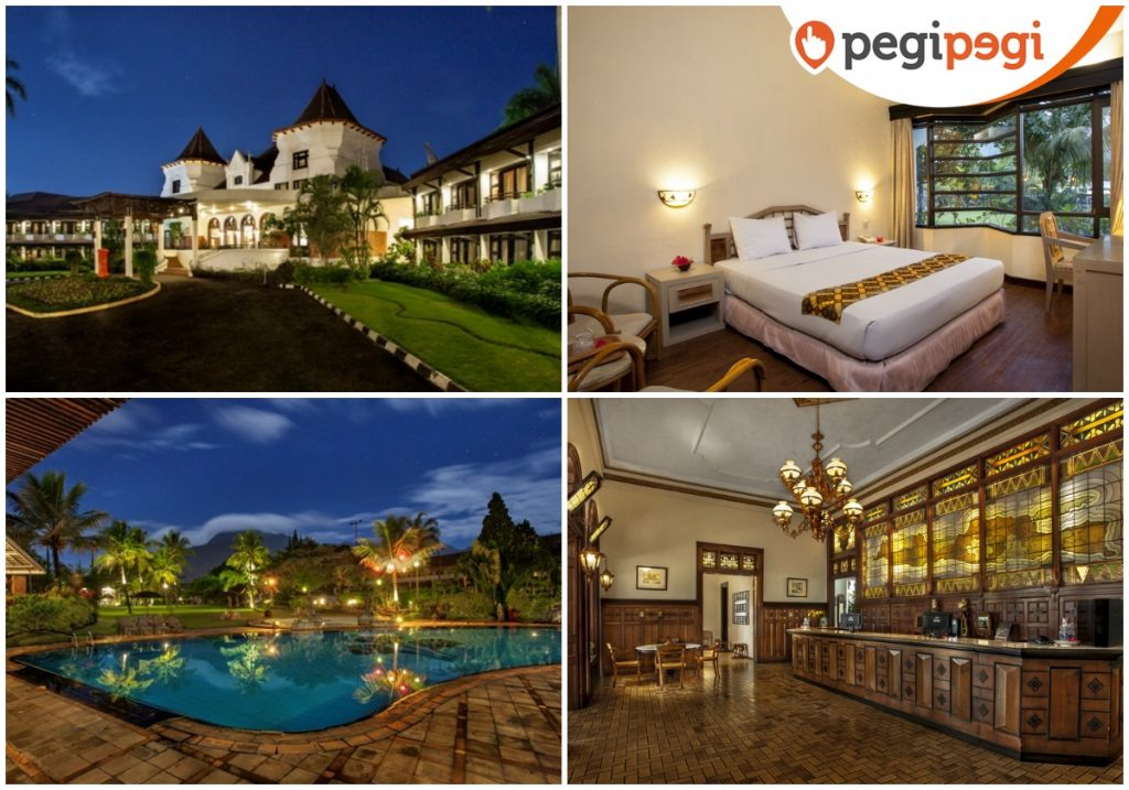 kartika-wijaya-batu-heritage-hotel