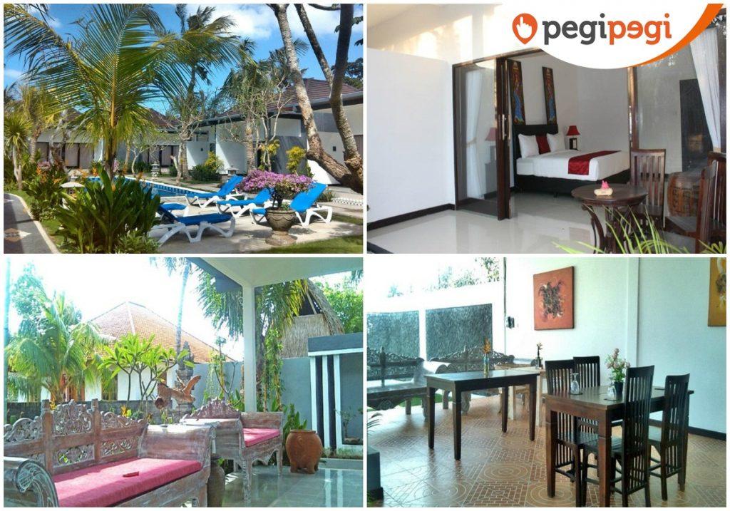 palm-garden-bali-hotel