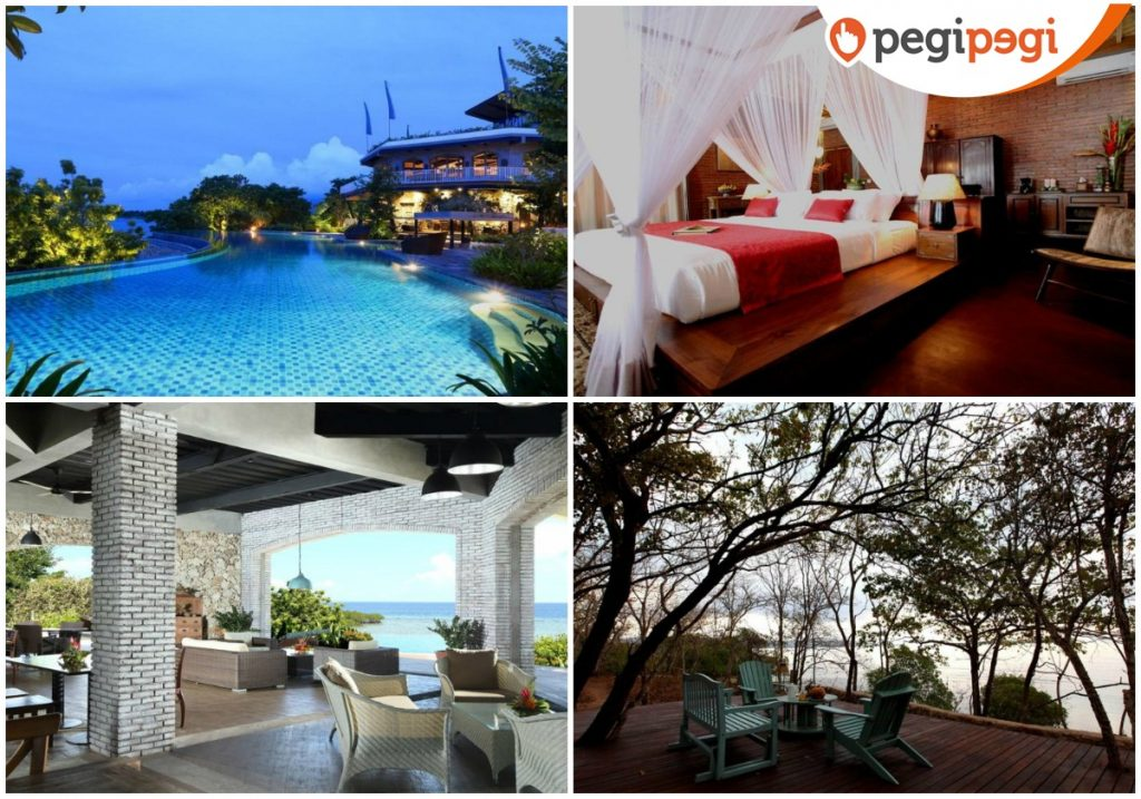 plataran-menjangan-resort-and-spa