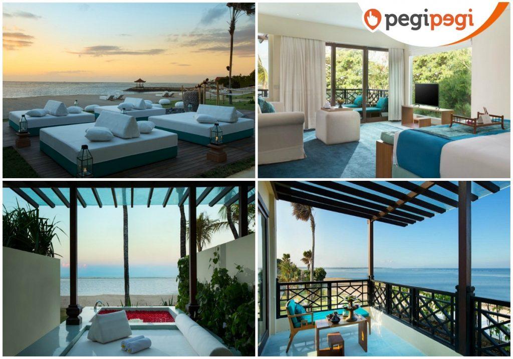 sadara-boutique-beach-resort