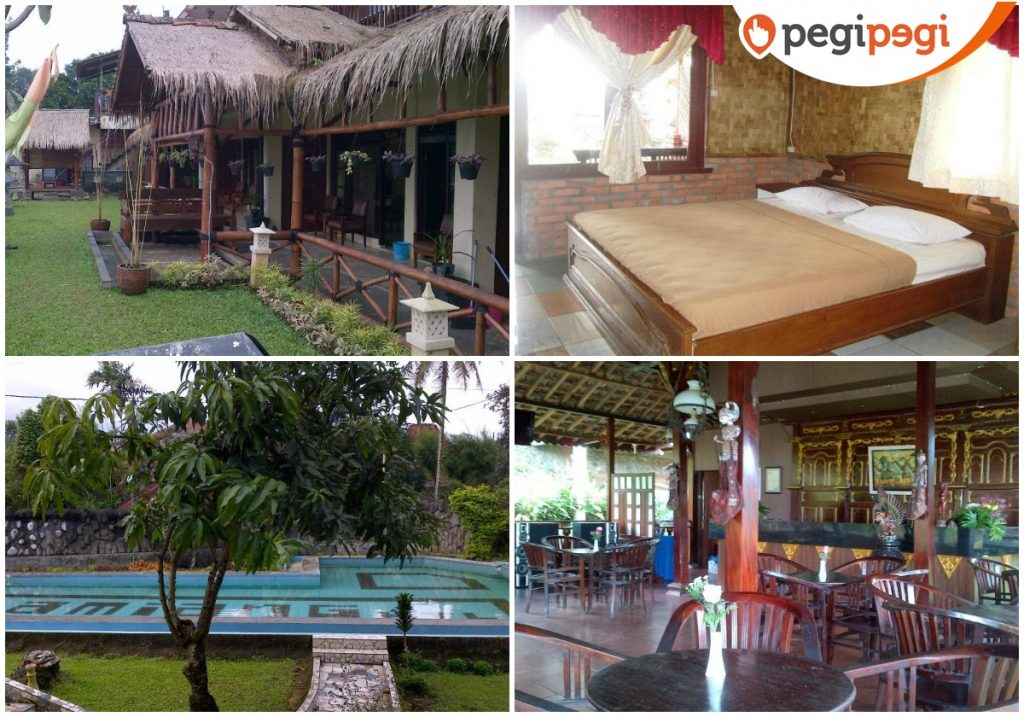 sitamiang-hotel-resort