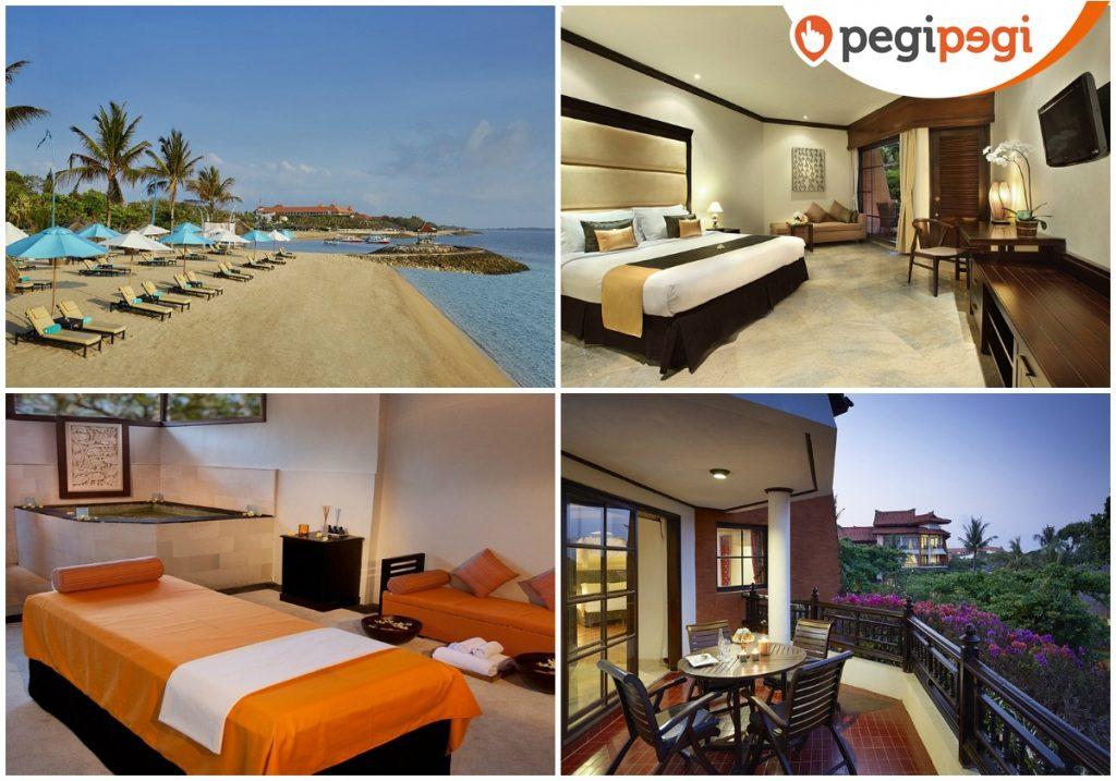 sol-beach-house-bali-benoa-all-inclusive-by-melia-hotels