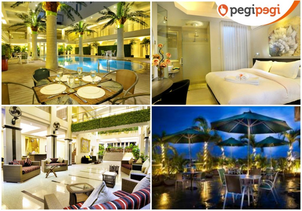 sun-boutique-hotel-managed-by-bencoolen