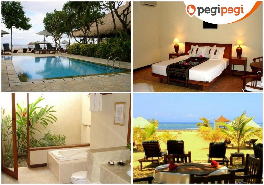 the-benoa-beach-front-villas-spa