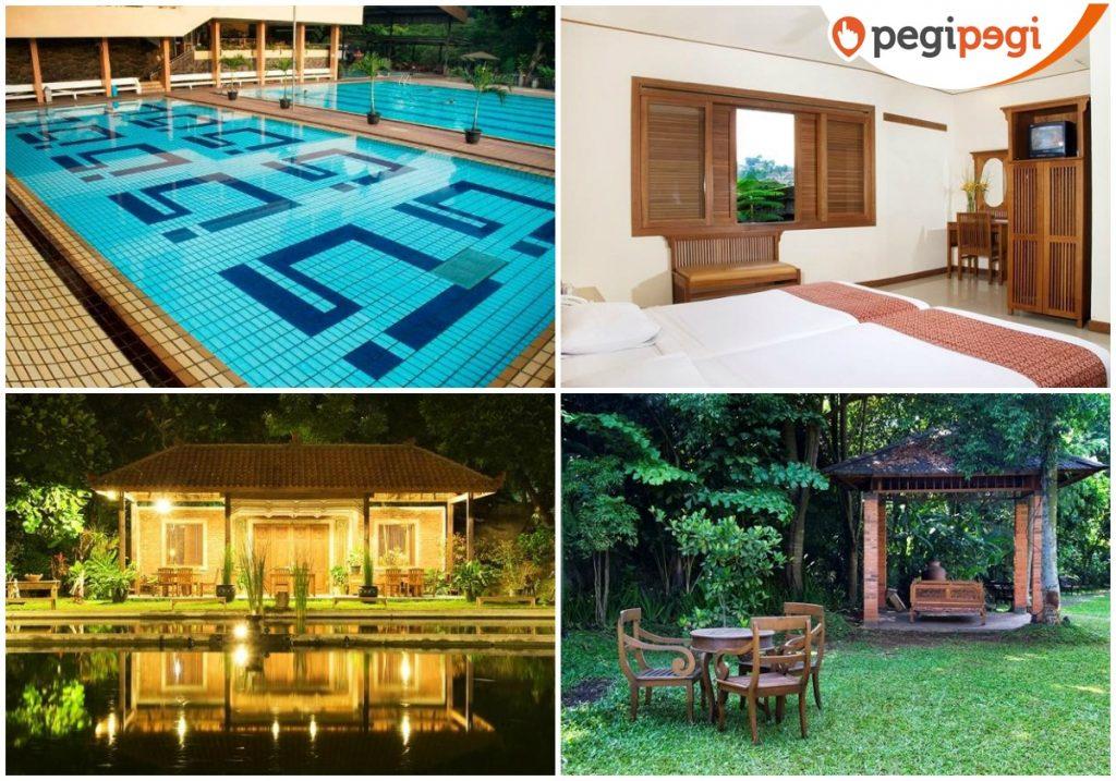 the-cipaku-garden-hotel