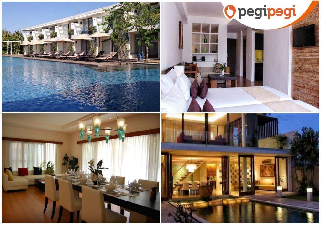 the-wangsa-hotel-villas