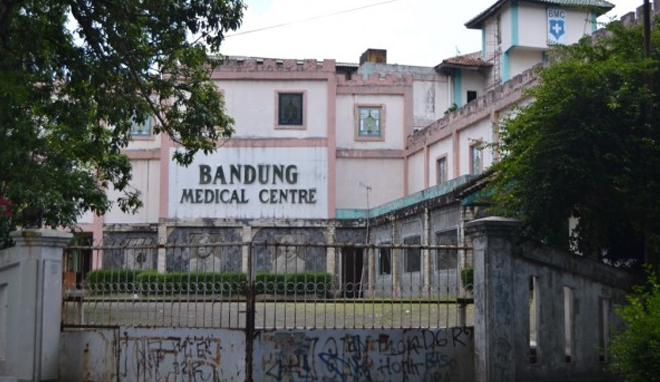 bandung-medical-center