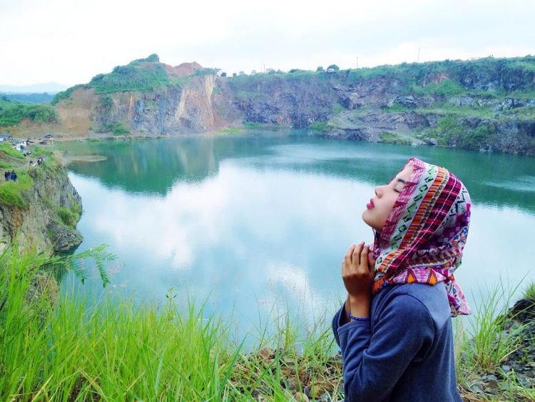 danau-quarry2