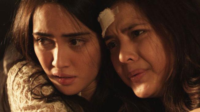 7 Film Horor Indonesia yang Diangkat dari Kisah Nyata! 2fe85c9a2d