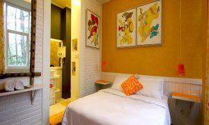 hotel-dengan-kamar-tematik